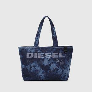 Fmhico Shopper M para mujer Diesel Adulto