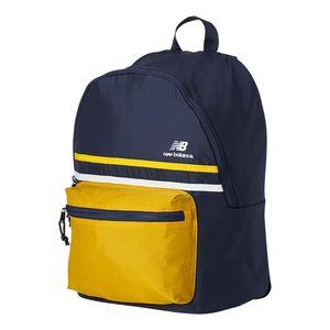 Essentials Backpack Unisex New Balance