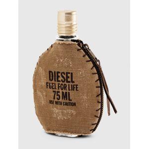 Fflh Edt V125Ml para hombre Diesel Adulto