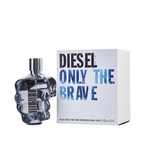 Otb Edt V125Ml para hombre Diesel Adulto