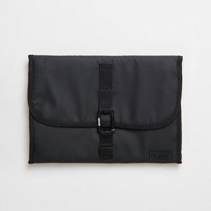 Hook Wash Bag para hombre Superdry