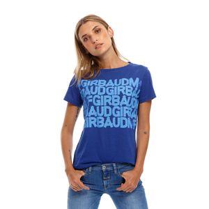 Camiseta M/C para mujer Marithe Francois Girbaud