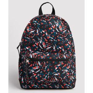 Urban Aop Backpack para mujer Superdry