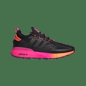 Zx 2K Boost para hombre Adidas