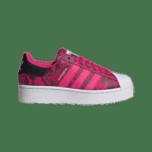 Superstar Bold W para mujer Adidas