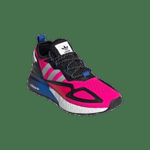 Zx 2K Boost W para mujer Adidas