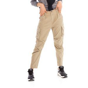 Pantalon para mujer Pilatos
