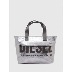 Fbold Shopper Iii para mujer Diesel Adulto