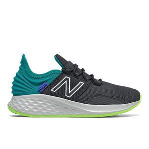 Tenis Pre School Boys Roav Para Niño New Balance