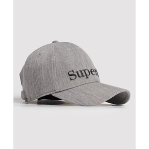 Embroidery Cap para mujer Superdry
