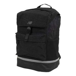 Run Commuter Backpack Unisex New Balance
