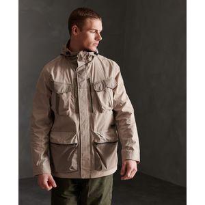 Dress Code 4 Pocket para hombre Superdry