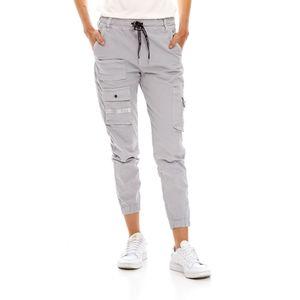 Pantalon para mujer Marithe Francois Girbaud