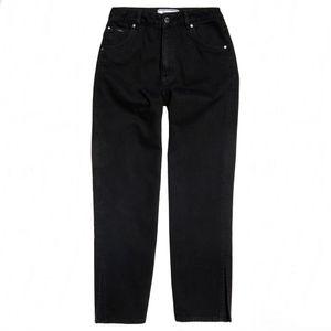 Edit Wide Leg Jean para mujer Superdry