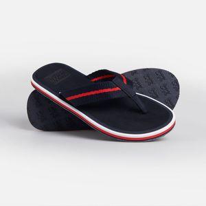 Flip Flop Para Hombre Tri Co Flip Flop Superdry 32868