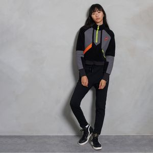 Sportstyle Nrg Funnel Sweat para mujer Superdry