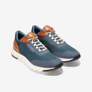 Grandsport Flex Sneaker para hombre Cole Haan