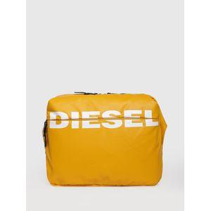 Fbold Cross para hombre Diesel Adulto
