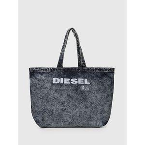 Dthisbag Shopper L para hombre Diesel Adulto