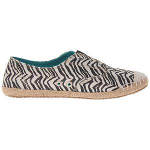 Zapatos Sanuk Runaround Jute