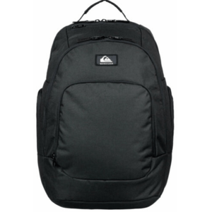 Morral Quiksilver 1969 Special