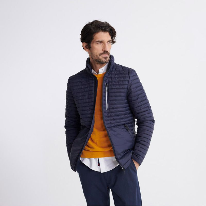 chaqueta-padded-para-hombre-packaway-non_hooded-fuji-superdry91