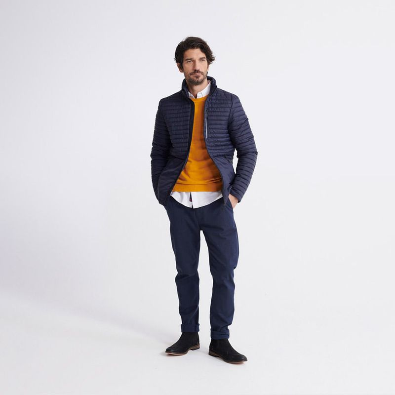 chaqueta-padded-para-hombre-packaway-non_hooded-fuji-superdry92