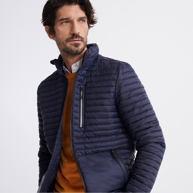 chaqueta-padded-para-hombre-packaway-non_hooded-fuji-superdry93