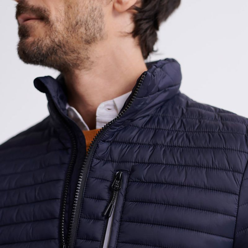 chaqueta-padded-para-hombre-packaway-non_hooded-fuji-superdry94