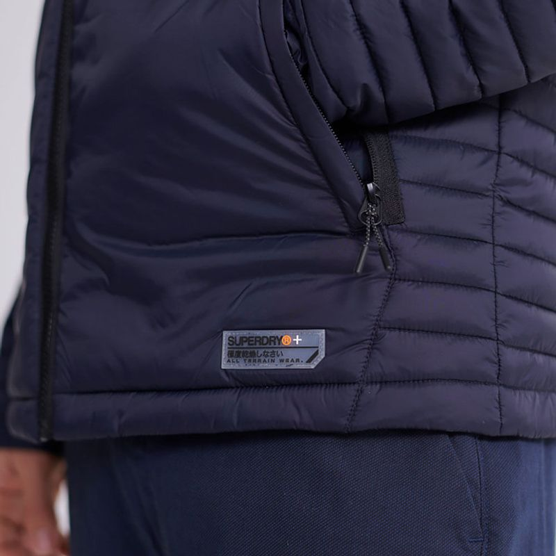 chaqueta-padded-para-hombre-packaway-non_hooded-fuji-superdry95