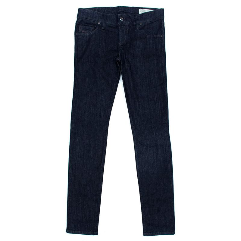 MUJERES-JEANS_0SFCU0881K00001_NEGRO_1