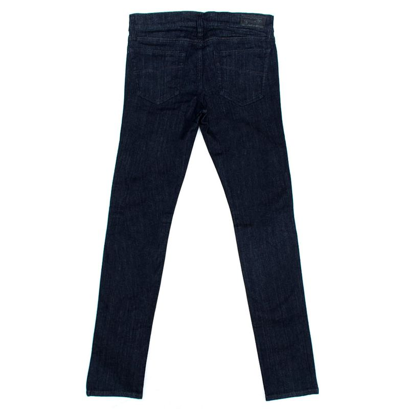 MUJERES-JEANS_0SFCU0881K00001_NEGRO_2