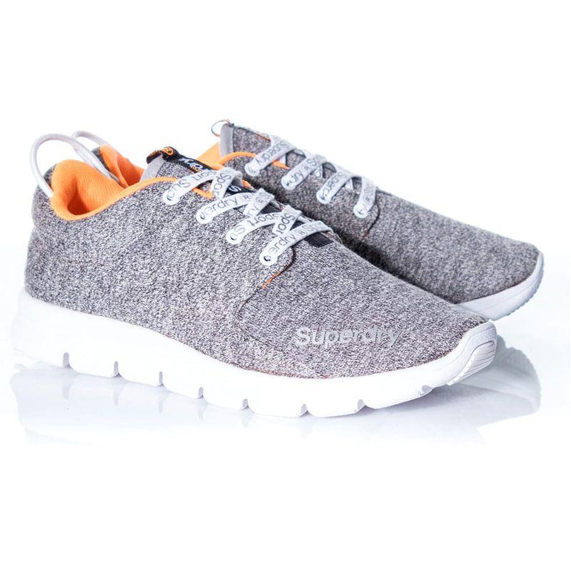 zapatos-para-hombre-scuba-runner-superdry2