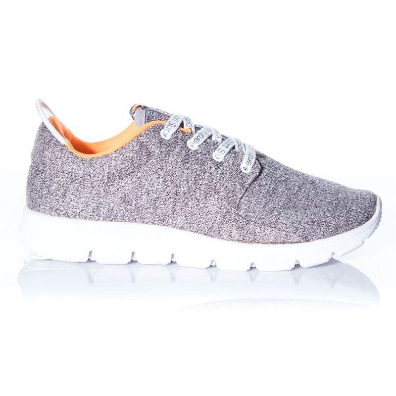 zapatos-para-hombre-scuba-runner-superdry3