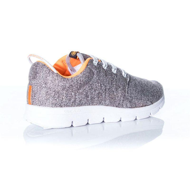 zapatos-para-hombre-scuba-runner-superdry4
