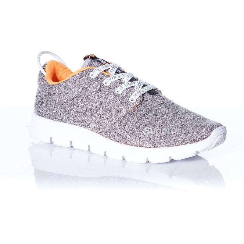 zapatos-para-hombre-scuba-runner-superdry6