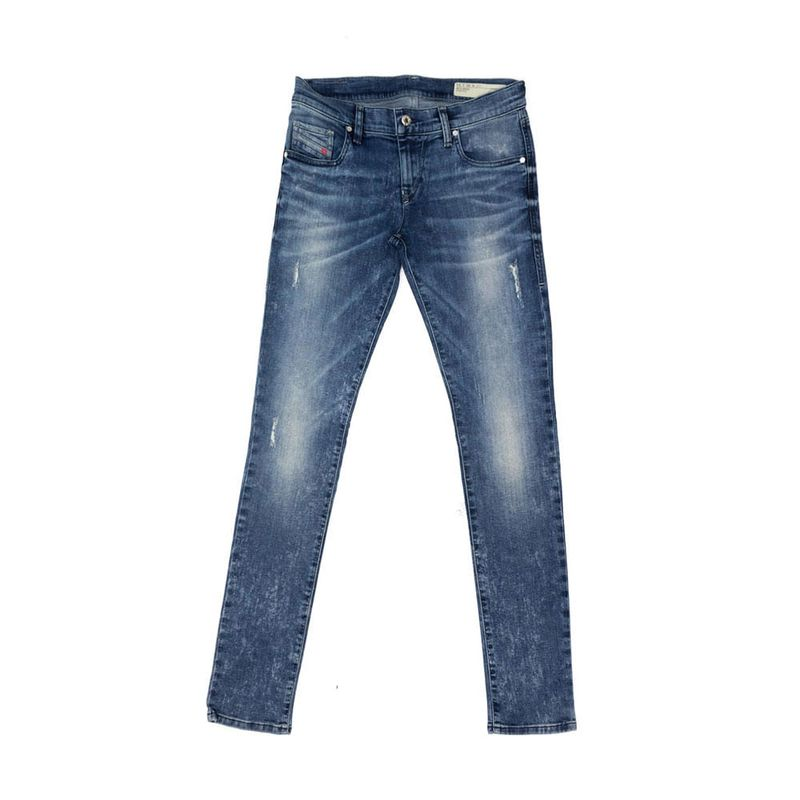 MUJERES-JEANS_00SFCU0856K_MULTICOLOR_1