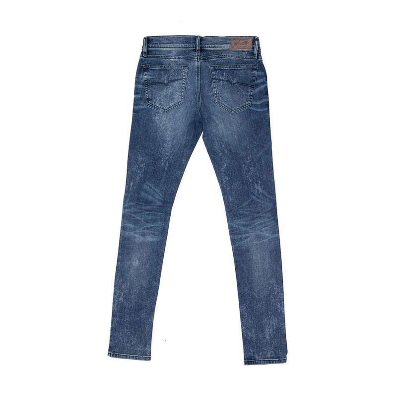 MUJERES-JEANS_00SFCU0856K_MULTICOLOR_2