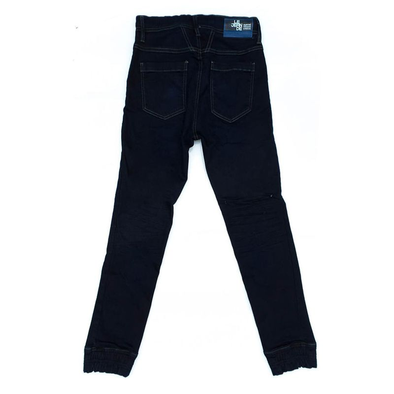 MUJERES-JEANS_GF2100283N003_AZULOSCURO_2