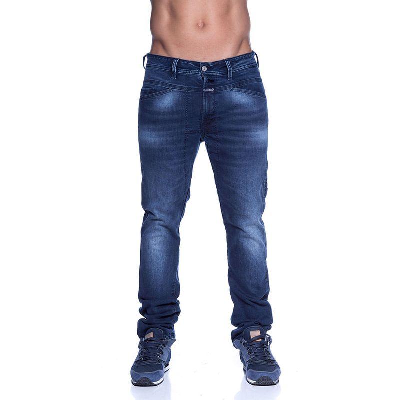 Jeans-Hombres_GM2100009N000_AZ_1