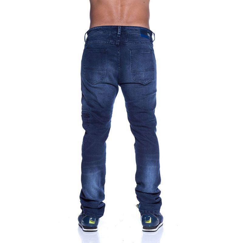 Jeans-Hombres_GM2100009N000_AZ_3