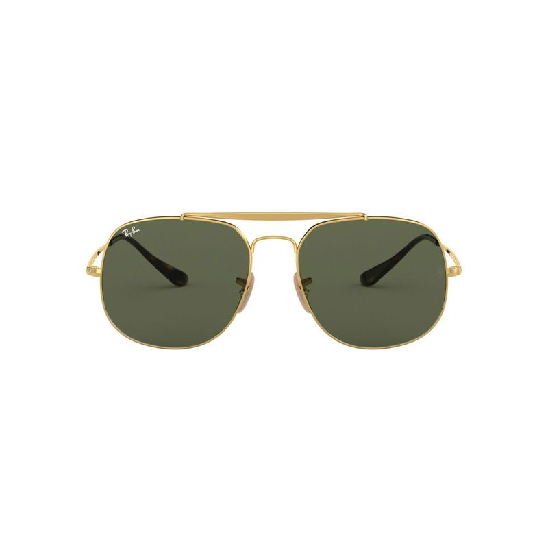 Gafas-Para-Hombre-Steel-Male-Male-Ray-Ban53