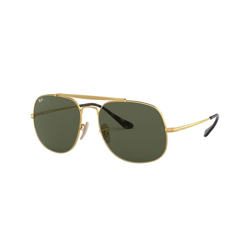 Gafas-Para-Hombre-Steel-Male-Male-Ray-Ban54