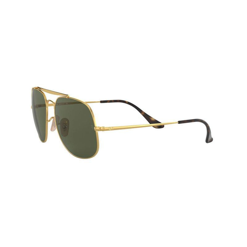 Gafas-Para-Hombre-Steel-Male-Male-Ray-Ban55