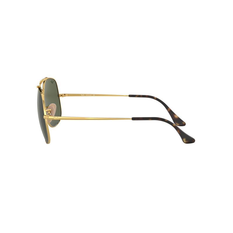 Gafas-Para-Hombre-Steel-Male-Male-Ray-Ban56