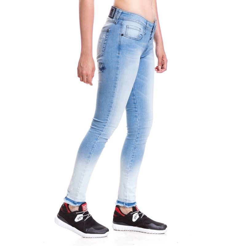 Jeans-Mujeres_GF2100322N000_AZC_2