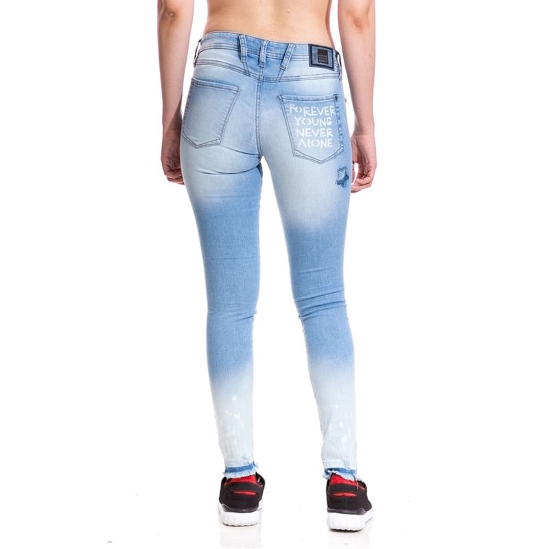 Jeans-Mujeres_GF2100322N000_AZC_3
