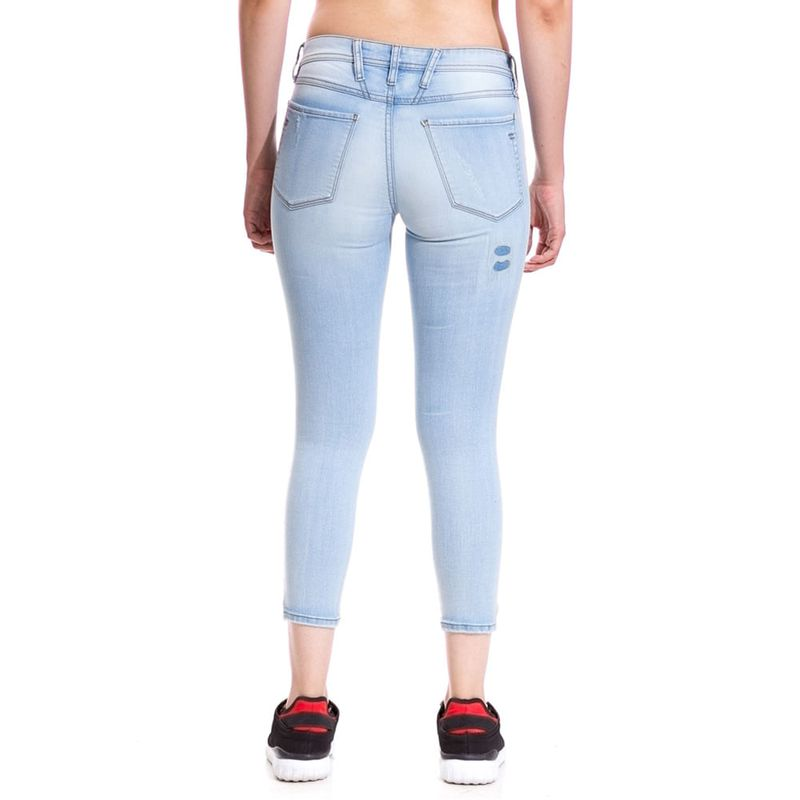 Jeans-Mujeres_GF2100324N000_AZC_2