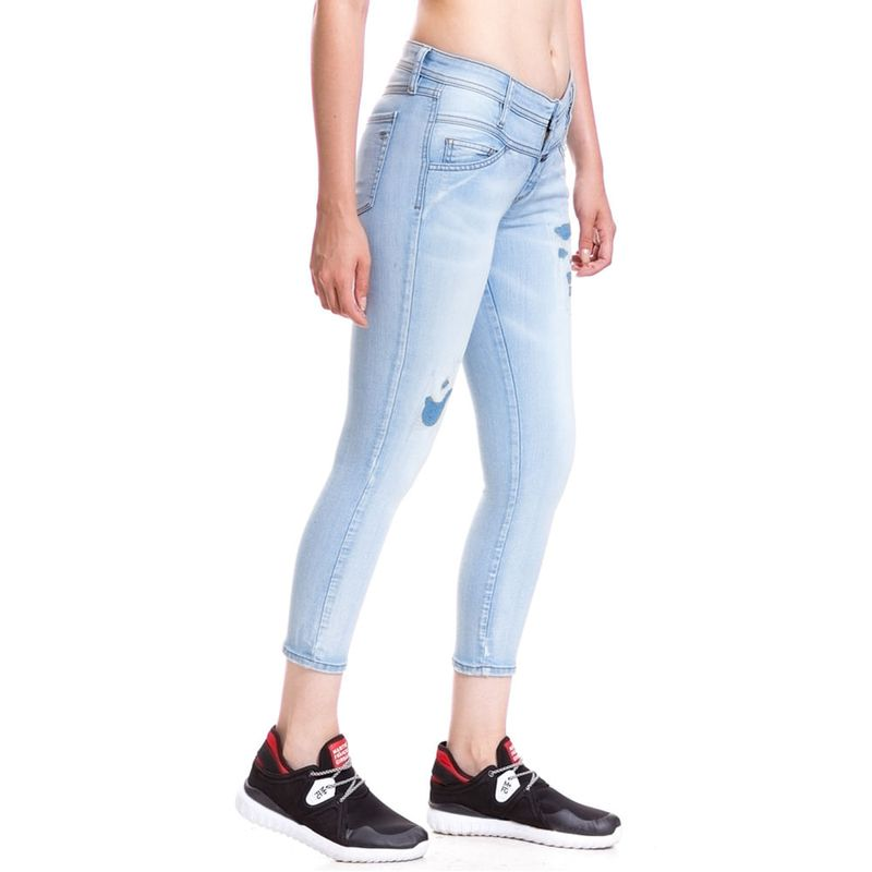 Jeans-Mujeres_GF2100324N000_AZC_3