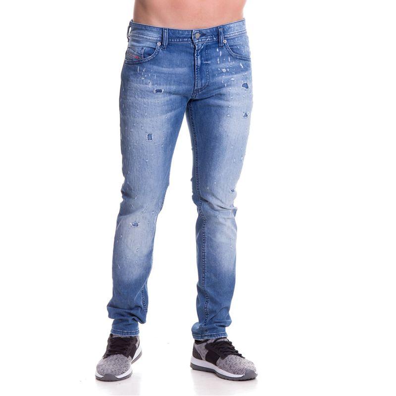 Jeans-Hombres_00SW1QC84QS_01_1
